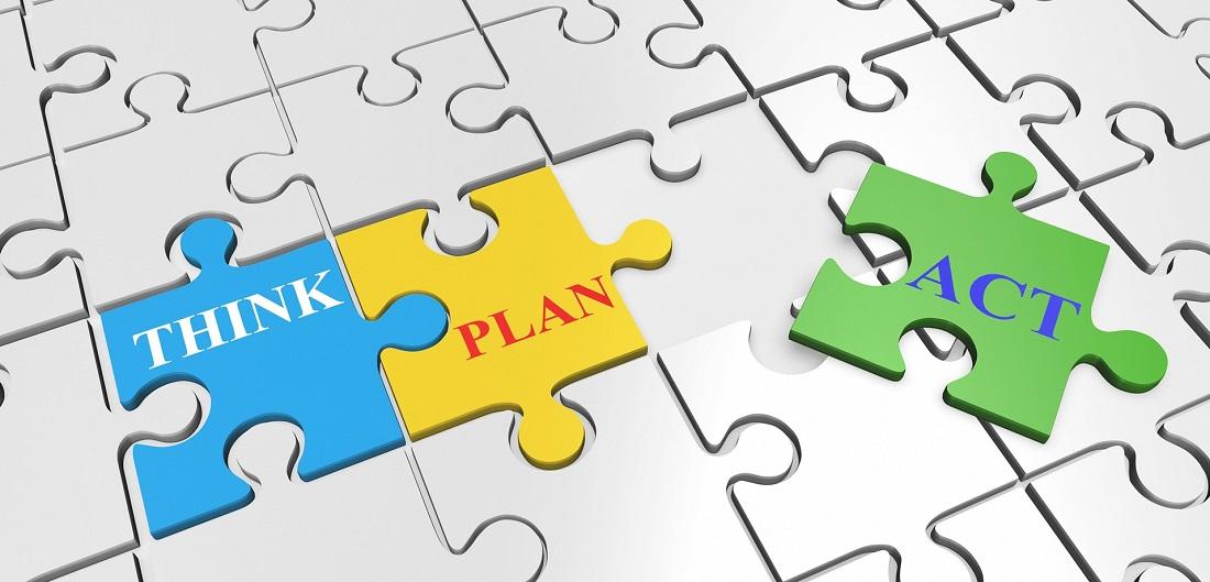 plan-1725510_1920-redim
